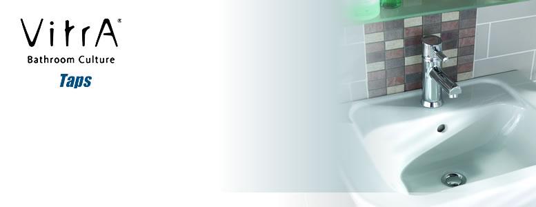 איציק ורועי מפיצה ארצית של חברת VitrA העולמית במחירים ללא תחרות...
